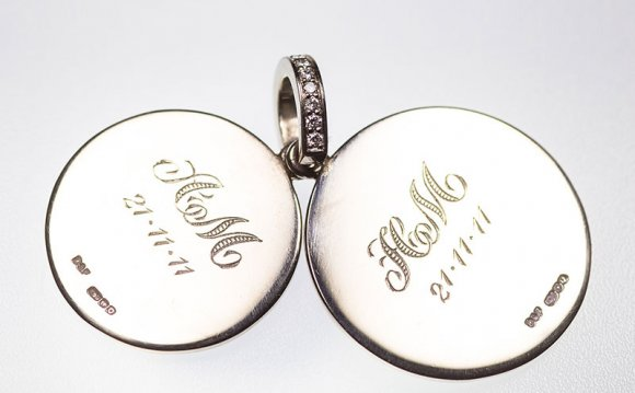 Silver-fingerprint-charms