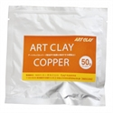 Picture of Art Clay Copper 50g