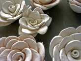 Art Clay Projects
